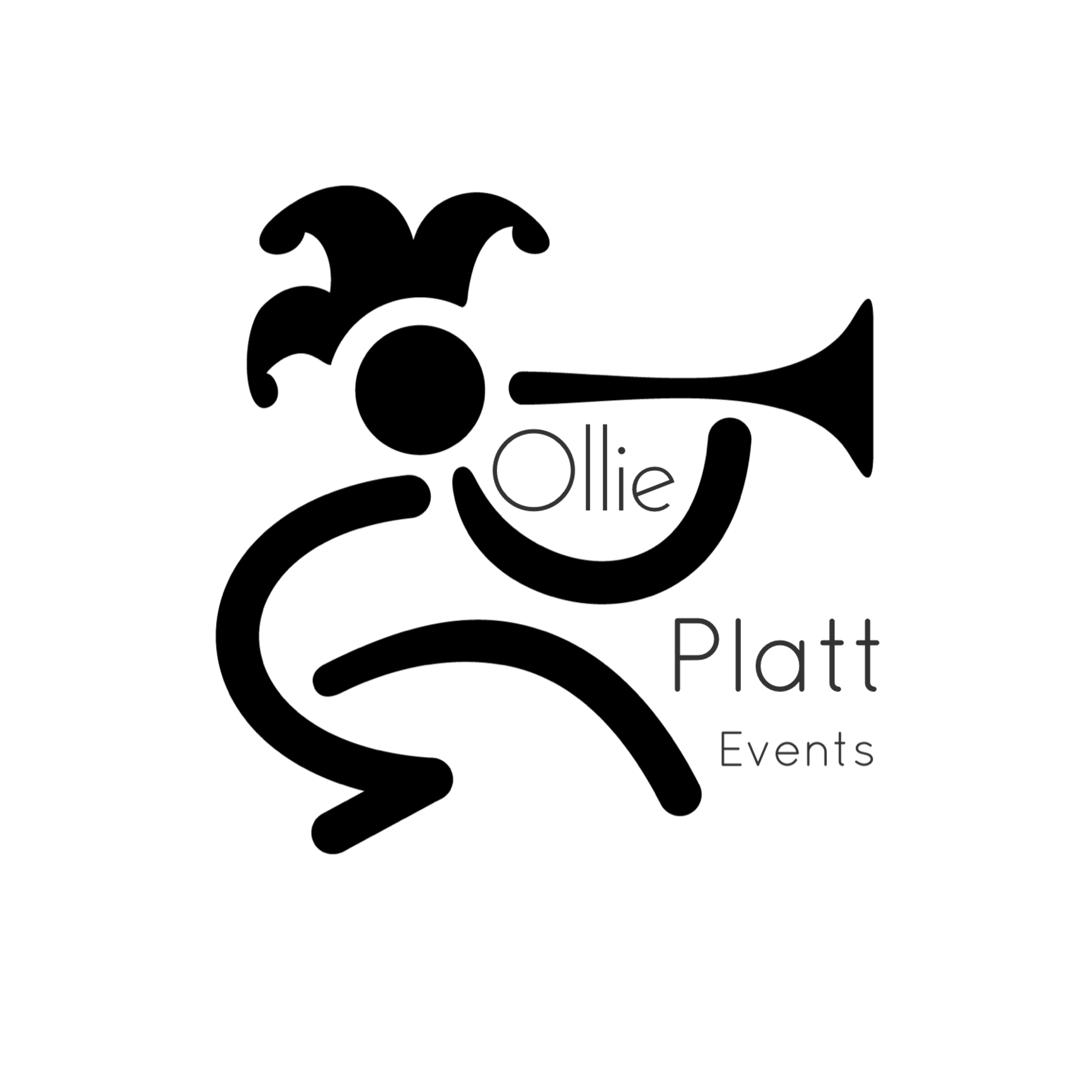 OLLIE PLATT EVENTS