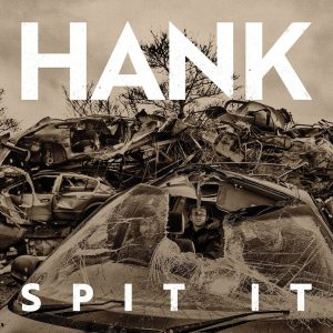 Confirmed for Flatlands Festival 2018: check out Hank at http://hyperurl.co/c45wpo